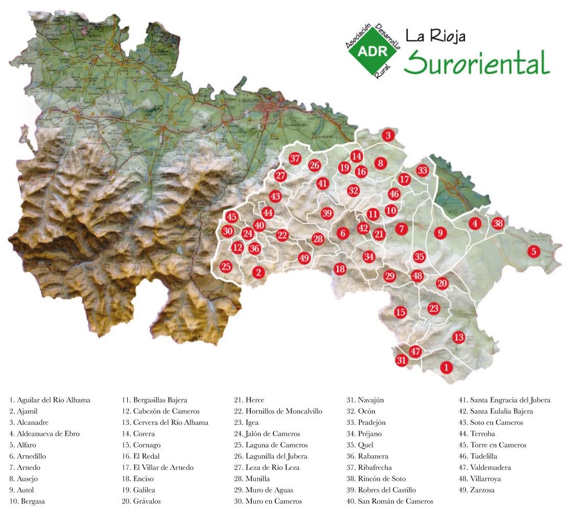 mapa_larioja